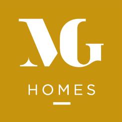 MG Homes