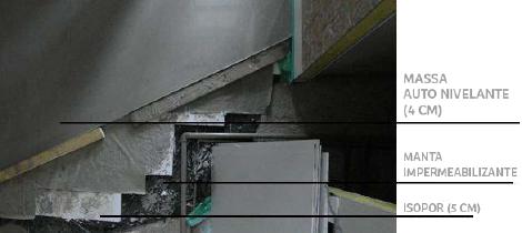 mg-homes-piso-terreo
