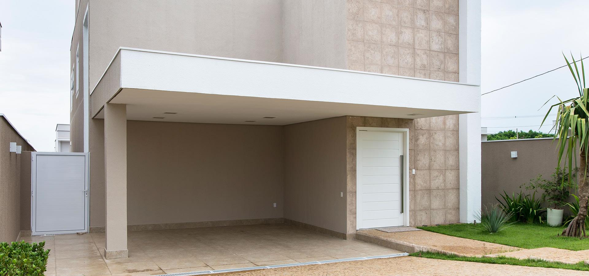 mg_banner_casa_fachada