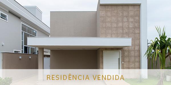 MG Homes Casa